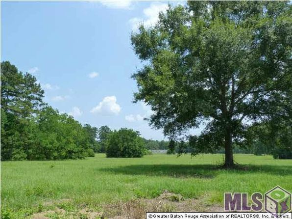 null bed null bath Vacant Land at  Lynda Killian, LA, 70462 is for sale at 35k - 1 of 4