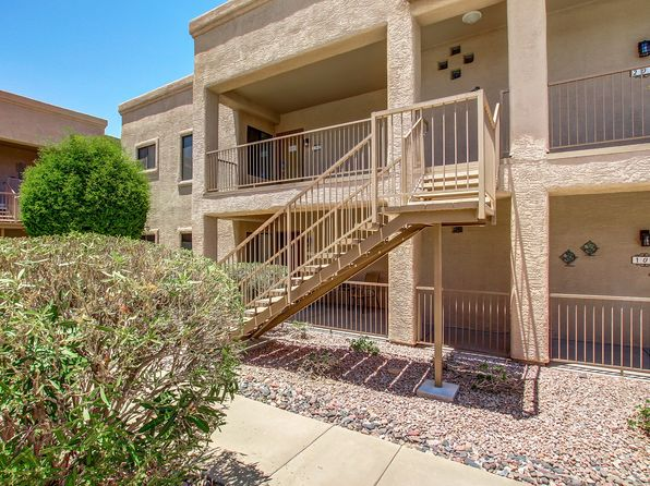 2 bed 2 bath Single Family at 16631 E Westby Dr Fountain Hills, AZ, 85268 is for sale at 180k - 1 of 25