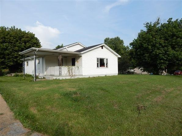 2 bed 1 bath Single Family at 419 Lily School Rd Lily, KY, 40740 is for sale at 76k - 1 of 6