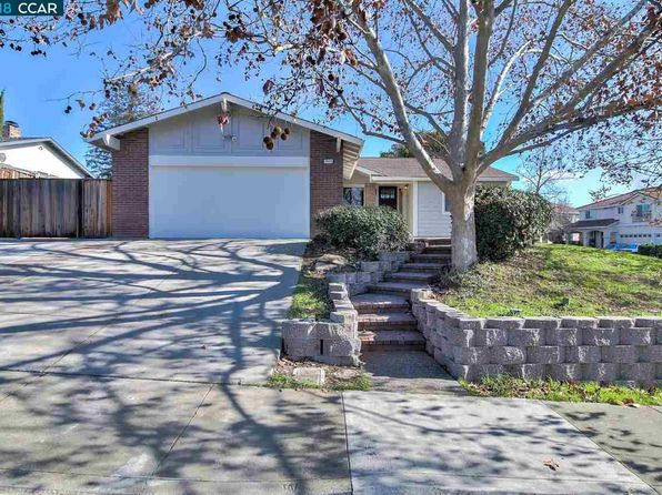 3 bed 2 bath Single Family at 3433 BLUEJAY DR ANTIOCH, CA, 94509 is for sale at 430k - 1 of 30