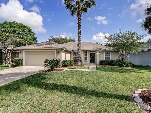 Big Garage Jacksonville Real Estate Jacksonville Fl Homes For