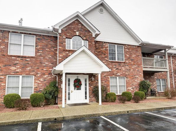 2 bed 2 bath Condo at 1122 Powerhouse Ln Louisville, KY, 40242 is for sale at 130k - 1 of 25