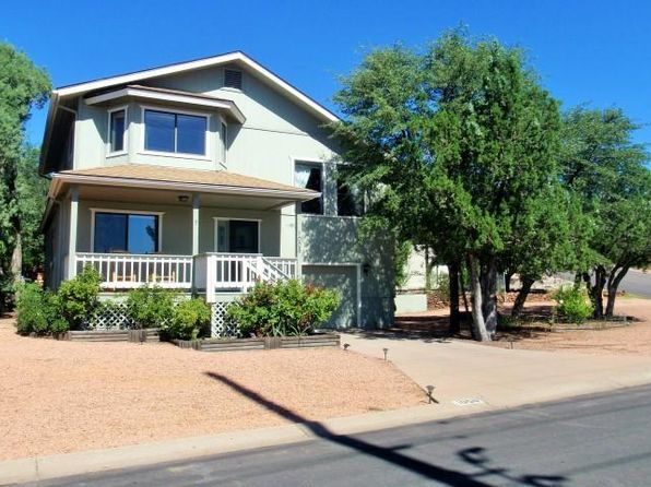 4 bed 3 bath Single Family at 1008 N Bavarian Way Payson, AZ, 85541 is for sale at 275k - 1 of 59