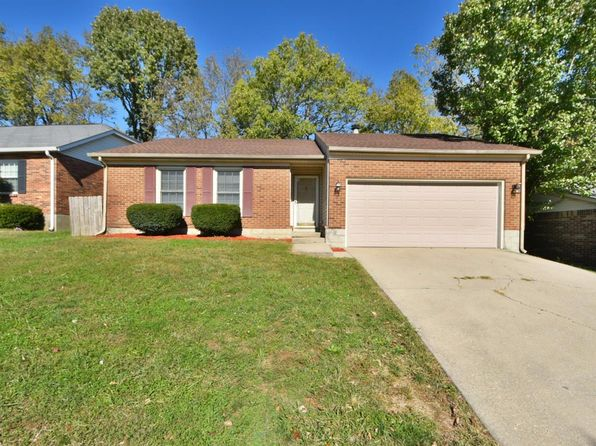 3 bed 2 bath Single Family at 361 Fox Harbour Dr Lexington, KY, 40517 is for sale at 135k - 1 of 34