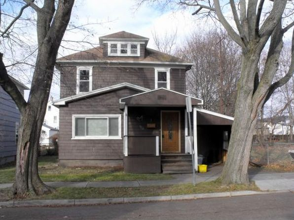 3 bed 1 bath Single Family at 2 Mildred Ave Binghamton, NY, 13905 is for sale at 70k - 1 of 28