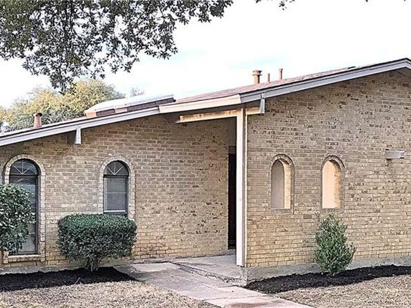 3 bed 2 bath Single Family at 3115 Windsor Rd Carrollton, TX, 75007 is for sale at 249k - 1 of 16