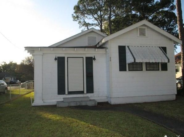 2 bed 1 bath Single Family at 540 Gaudet Dr Marrero, LA, 70072 is for sale at 90k - 1 of 9