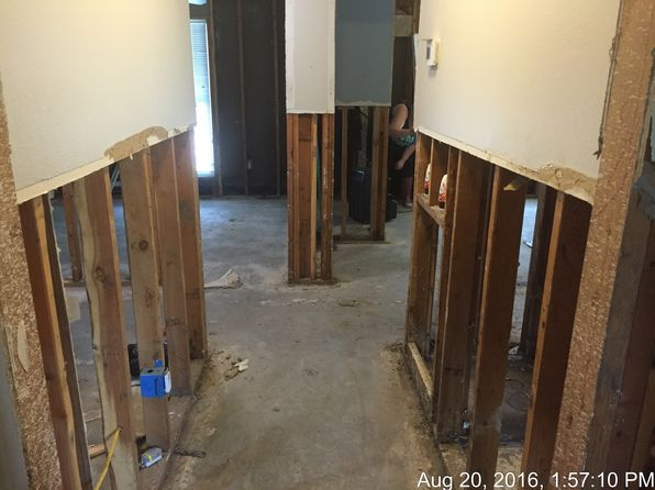 101 days on Zillow. Jefferson Baton Rouge For Sale by Owner  FSBO    2 Homes   Zillow