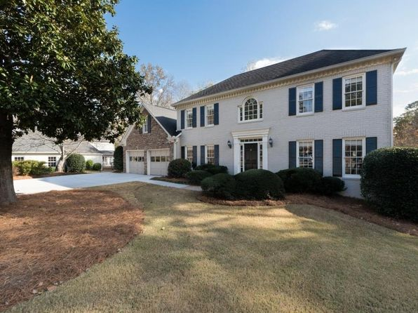 4 bed 3 bath Single Family at 4338 Collingham Trce NE Marietta, GA, 30068 is for sale at 580k - 1 of 35