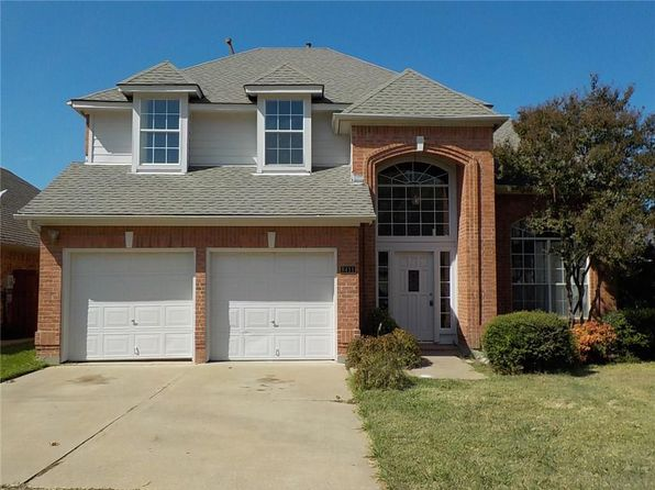 4 bed 3 bath Single Family at 8411 Winecup Rdg Dallas, TX, 75249 is for sale at 180k - google static map