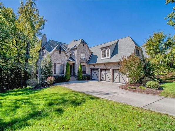 on lower level fort mill real estate fort mill sc