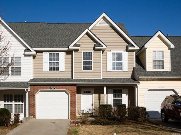3 bed 3 bath Townhouse at 3087 Des Prez Ave Indian Land, SC, 29707 is for sale at 189k - 1 of 24