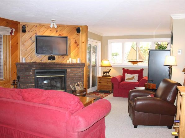 2 bed 2 bath Condo at 8 Fletchers Way I1c Waterville Valley, NH, 03215 is for sale at 159k - 1 of 21