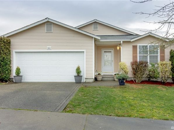4 bed 2 bath Single Family at 29652 127TH PL SE AUBURN, WA, 98092 is for sale at 389k - 1 of 23