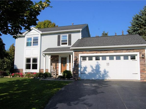 3 bed 1.5 bath Single Family at 3786 Middle Cheshire Rd Canandaigua, NY, 14424 is for sale at 249k - 1 of 24