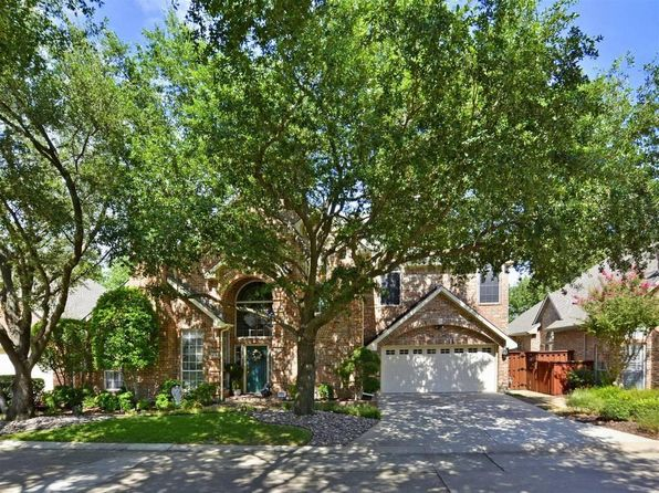 3 bed 3 bath Single Family at 1309 Rancho Vista Dr McKinney, TX, 75070 is for sale at 385k - 1 of 36