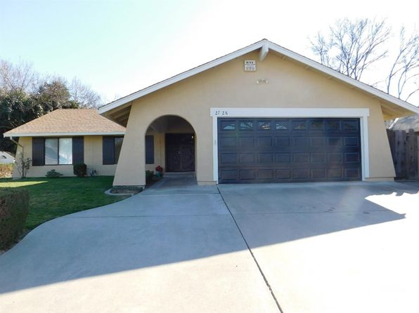 3 bed 2 bath Single Family at 2728 Majestic Oak Dr Modesto, CA, 95355 is for sale at 320k - 1 of 25