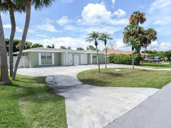 3 bed 3 bath Single Family at 4330 22nd Pl SW Naples, FL, 34116 is for sale at 295k - 1 of 23