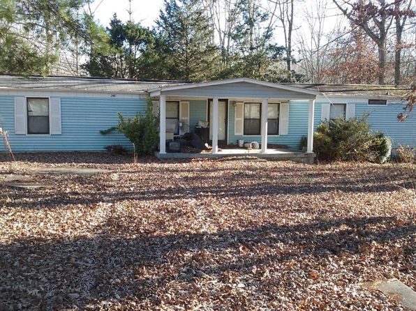 3 bed 2 bath Single Family at 248 Rugby Rd Crossville, TN, 38558 is for sale at 13k - 1 of 21