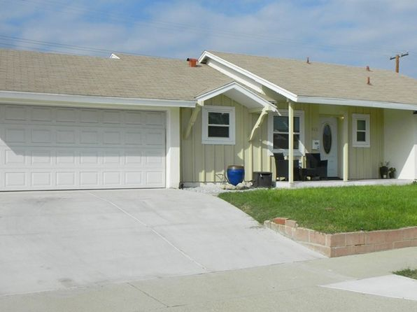 3 bed 2 bath Single Family at 421 Silverdale Dr Pomona, CA, 91767 is for sale at 436k - 1 of 23
