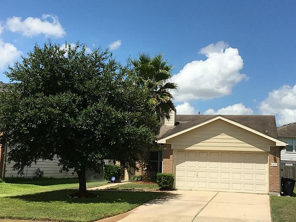 3 bed 2 bath Single Family at 6419 Laughton Ln Houston, TX, 77084 is for sale at 170k - 1 of 21