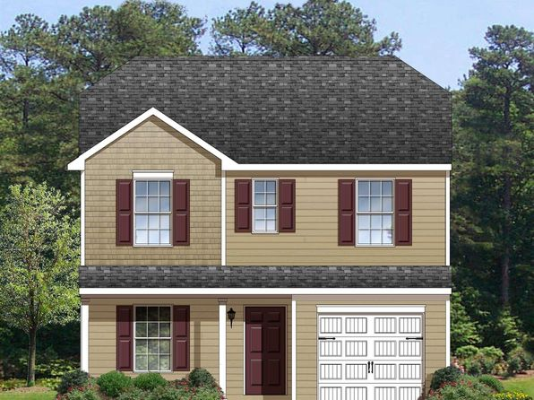 3 bed 3 bath Single Family at 4476 To Lani Ln Stone Mountain, GA, 30083 is for sale at 132k - 1 of 12