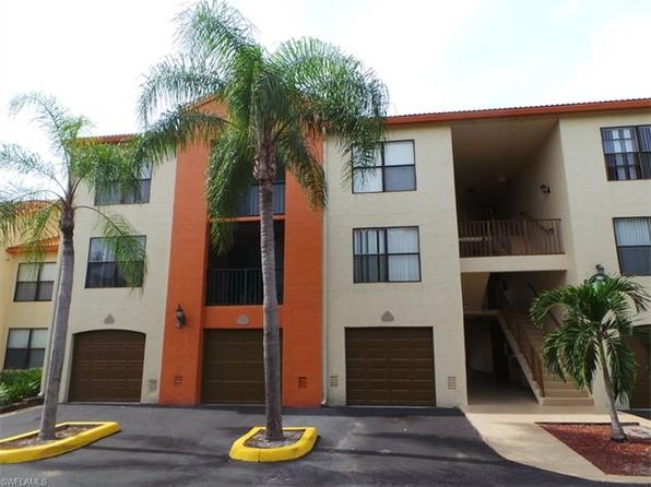 2 bed 2 bath Condo at 13535 EAGLE RIDGE DR FORT MYERS, FL, 33912 is for sale at 147k - 1 of 20