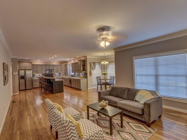 4 bed 4 bath Single Family at 956 Hammock Oak Ln Lexington, KY, 40515 is for sale at 350k - 1 of 41
