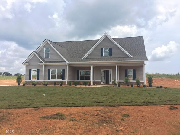 4 bed 3 bath Single Family at 1326 Sims Rd Winder, GA, 30680 is for sale at 255k - 1 of 21