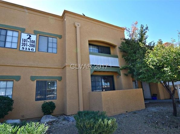 1 bed 1 bath Condo at 5146 S Jones Blvd Las Vegas, NV, 89118 is for sale at 900k - 1 of 25