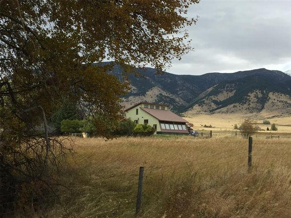 3 bed 2.5 bath Single Family at 11776 Gee Norman Rd Belgrade, MT, 59714 is for sale at 649k - 1 of 25