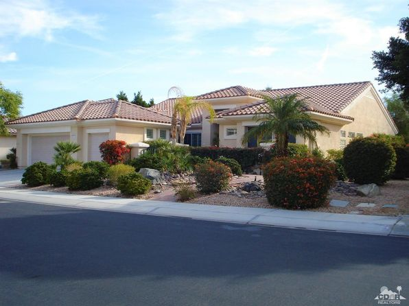 3 bed 3 bath Single Family at 78171 Hollister Dr Palm Desert, CA, 92211 is for sale at 447k - 1 of 26