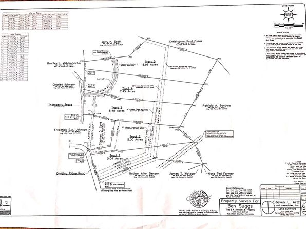null bed null bath Vacant Land at 3127 Lydia Ln Goodlettsville, TN, 37072 is for sale at 100k - 1 of 2