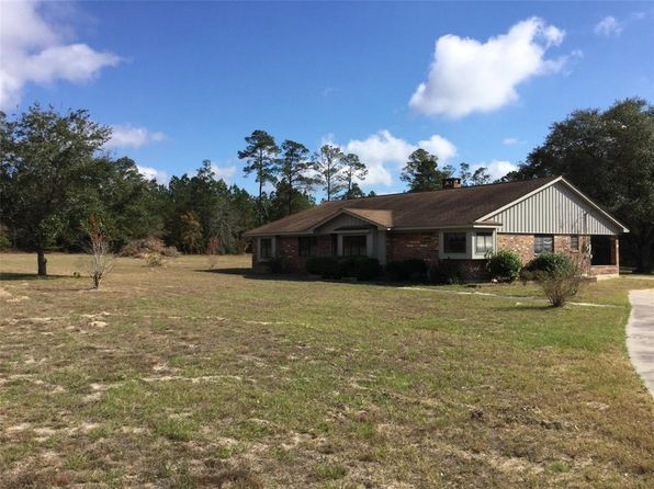 4 bed 2 bath Single Family at 912 Rec Colmesneil, TX, 75938 is for sale at 225k - 1 of 20
