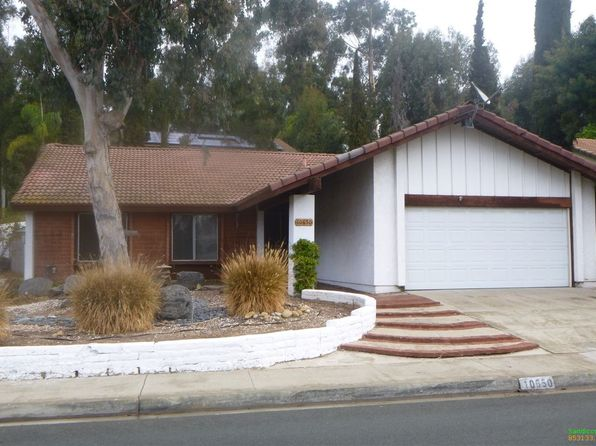 3 bed 2 bath Single Family at 10650 Vista Valle Dr San Diego, CA, 92131 is for sale at 720k - 1 of 24