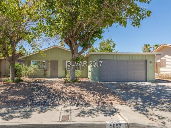 3 bed 2 bath Single Family at 5097 Gains Mill St Las Vegas, NV, 89122 is for sale at 190k - 1 of 18