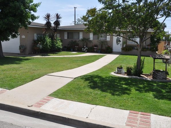 3 bed 2 bath Single Family at 1084 4th St Calimesa, CA, 92320 is for sale at 389k - 1 of 54