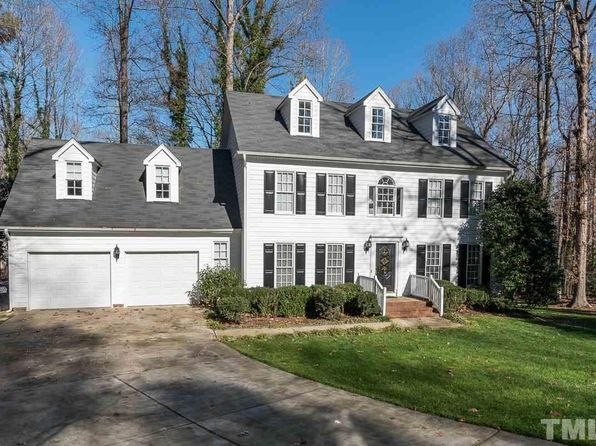 3 bed 3 bath Single Family at 4700 Westbrae Ct Fuquay Varina, NC, 27526 is for sale at 330k - 1 of 25