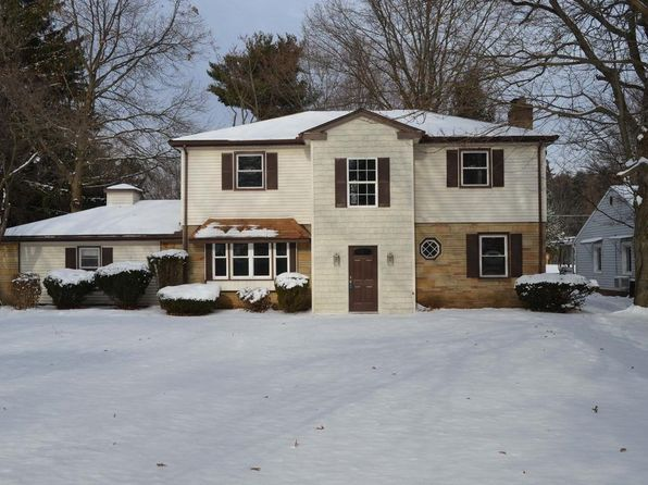 3 bed 3 bath Single Family at 3835 Blackburn Rd NW Canton, OH, 44718 is for sale at 215k - 1 of 33