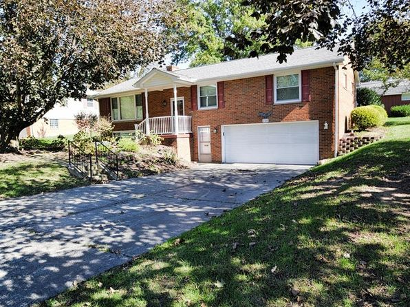 3 bed 2 bath Single Family at 220 James St Columbiana, OH, 44408 is for sale at 145k - 1 of 29