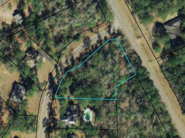 null bed null bath Vacant Land at 1 Bellingham Dr Thomasville, GA, 31792 is for sale at 50k - 1 of 6