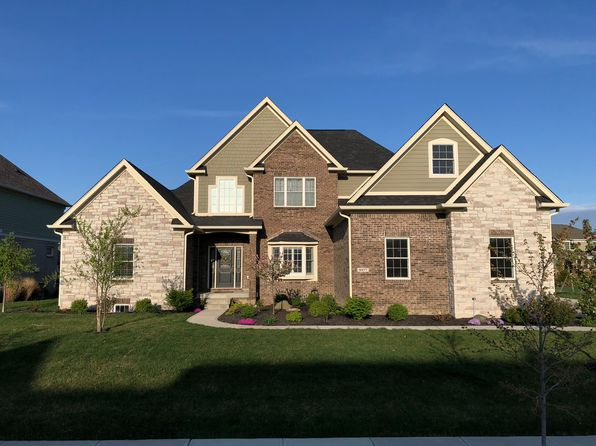Fishers In For Sale By Owner Fsbo 20 Homes Zillow