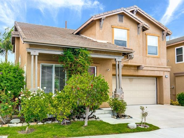 4 bed 3 bath Single Family at 17 Grindlay Pl Aliso Viejo, CA, 92656 is for sale at 818k - 1 of 49