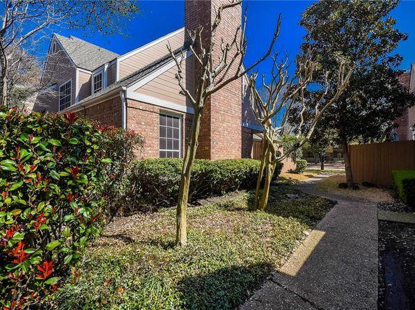 Patio Doors   Far North Real Estate   Far North Dallas Homes For Sale |  Zillow