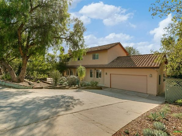 3 bed 3 bath Single Family at 2725 Alta Vista Dr Fallbrook, CA, 92028 is for sale at 575k - 1 of 25