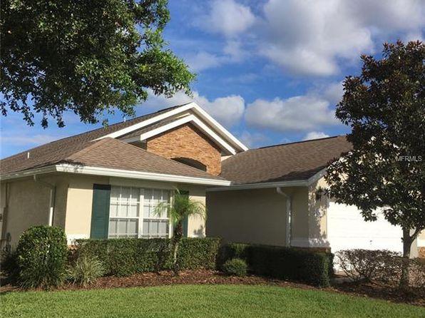 4 bed 4 bath Single Family at 556 Windsor Pl Davenport, FL, 33896 is for sale at 240k - 1 of 2