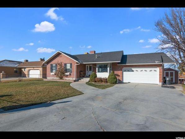 5 bed 3 bath Single Family at 1806 S 375 E Springville, UT, 84663 is for sale at 285k - 1 of 42