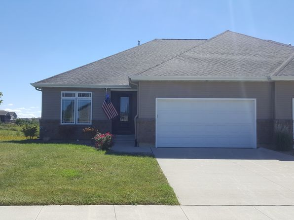 3 bed 3 bath Townhouse at 336 Windflower Ln Solon, IA, 52333 is for sale at 250k - 1 of 17