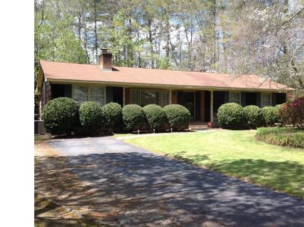 4 bed 2 bath Single Family at 408 Winterlocken Dr Sanford, NC, 27330 is for sale at 100k - 1 of 13