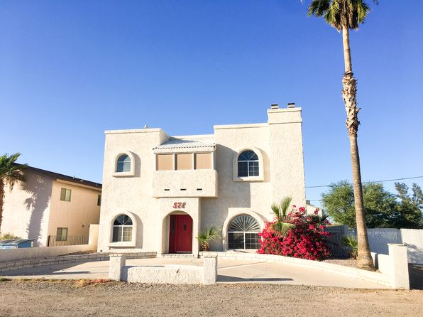 5 bed 5 bath Single Family at 571 Riviera Blvd Bullhead City, AZ, 86442 is for sale at 300k - 1 of 22